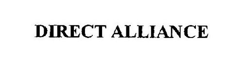 DIRECT ALLIANCE