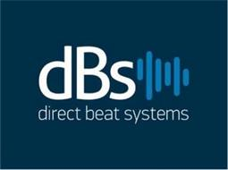 DBS DIRECT BEAT SYSTEMS