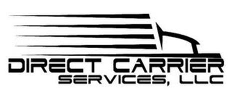 DIRECT CARRIER SERVICES, LLC