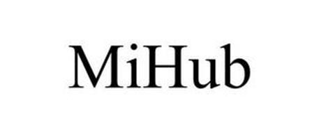 MIHUB