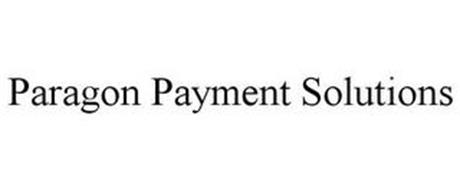 PARAGON PAYMENT SOLUTIONS