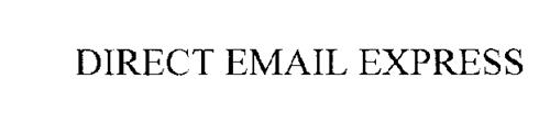 DIRECT EMAIL EXPRESS