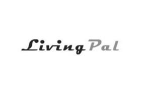 LIVINGPAL