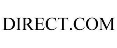 DIRECT.COM
