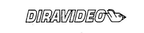 DIRAVIDEO