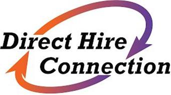DIRECT HIRE CONNECTION