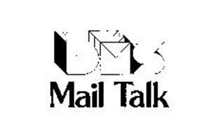 DMS MAIL TALK