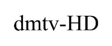 DMTV-HD