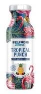 SPLENDID BLEND TROPICAL PUNCH 100% NATURAL JUICE