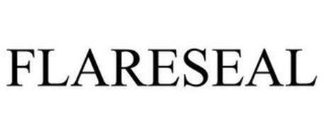 FLARESEAL