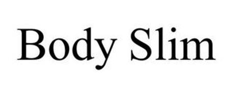 BODY SLIM