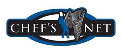 CHEF'S NET