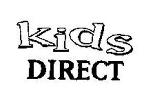 KIDS DIRECT