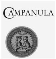 CAMPANULA IUNGIMUS OPTATAS SUB AMIDO FOEDERE DEXTRAS