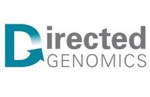 DIRECTED GENOMICS
