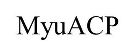 MYUACP