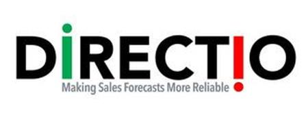 DIRECTIO MAKING SALES FORECASTS MORE RELIABLE