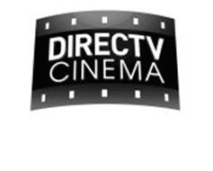 DIRECTV CINEMA