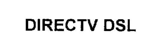 DIRECTV DSL
