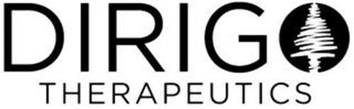 DIRIGO THERAPEUTICS
