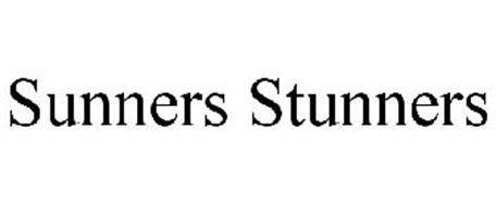 SUNNERS STUNNERS