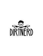 DIRTNERD