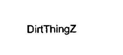 DIRTTHINGZ