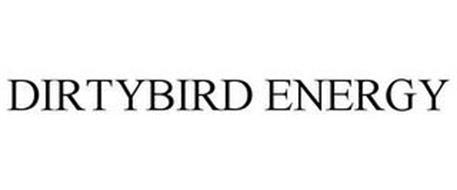 DIRTYBIRD ENERGY