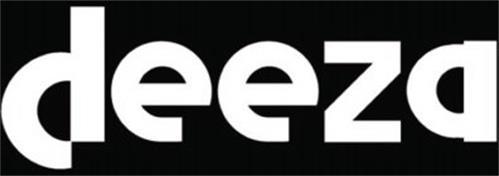 DEEZA