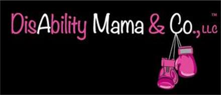 DISABILITY MAMA & CO., LLC