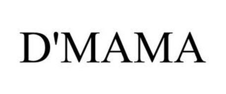 D'MAMA