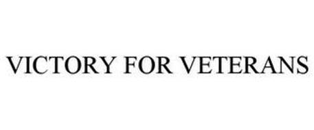 VICTORY FOR VETERANS