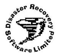 DISASTER RECOVERY SOFTWARE LIMITED