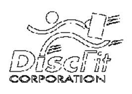 DISC FIT CORPORATION