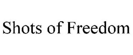 SHOTS OF FREEDOM
