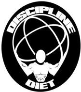 DISCIPLINE DIET
