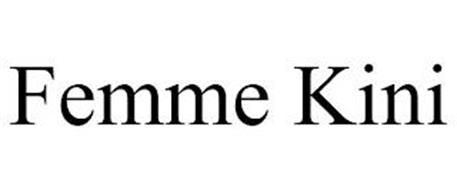 FEMME KINI