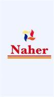 NAHER