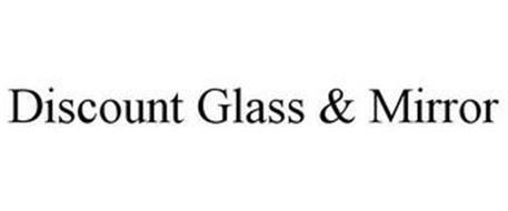 DISCOUNT GLASS & MIRROR