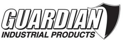 GUARDIAN INDUSTRIAL PRODUCTS