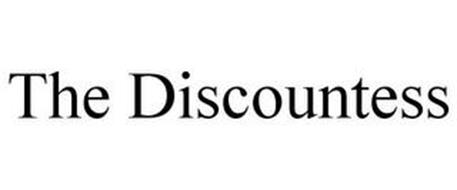 THE DISCOUNTESS