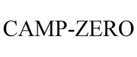 CAMP-ZERO