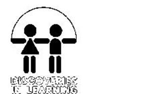 DISCOVERIES IN LEARNING