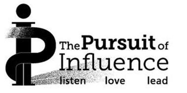 PI THE PURSUIT OF INFLUENCE LISTEN LOVELEAD