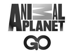 ANIMAL PLANET GO