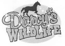 DARCY'S WILDLIFE