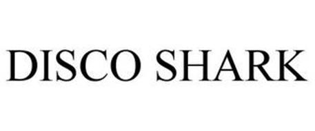 DISCO SHARK