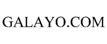 GALAYO.COM
