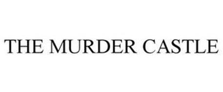 THE MURDER CASTLE