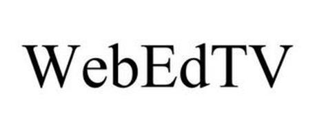 WEBEDTV